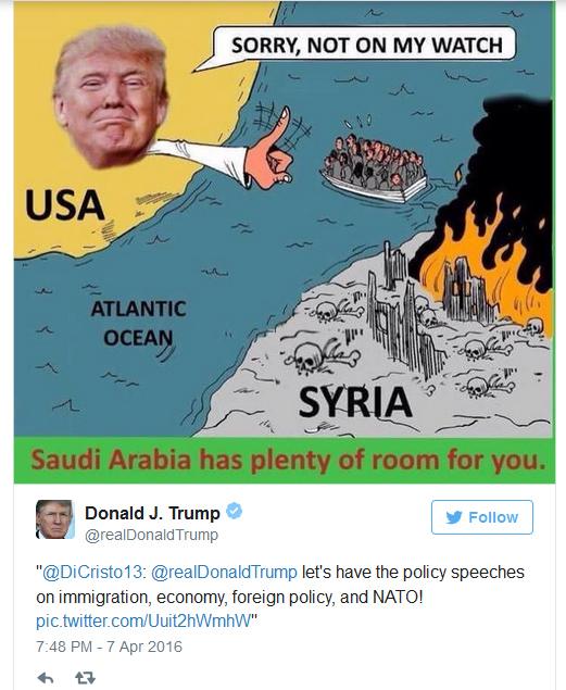 trump_refugee4