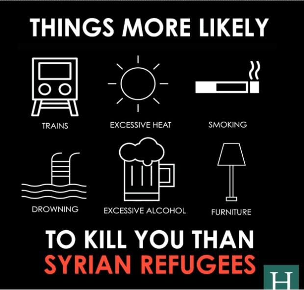 trump_refugee5